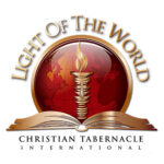 Light Of The World Christian Tabernacle International